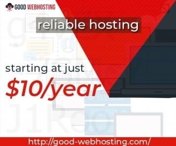 http://terzetto.de/images/cheap-websites-hosting-67557.jpg